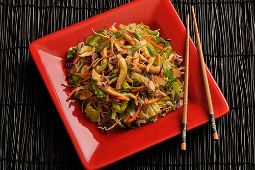 asian-chicken-salad--thumb