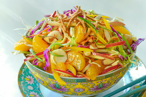 asian-coleslaw--thumb