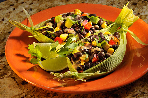 black-bean-salad--thumb