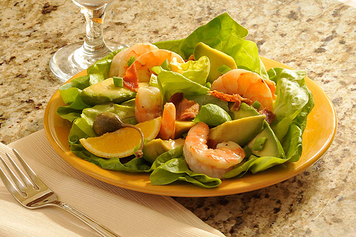 champagne-shrimp-salad--thumb