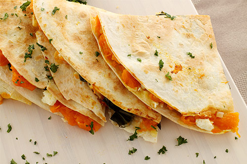 chicken-quesadilla-sm