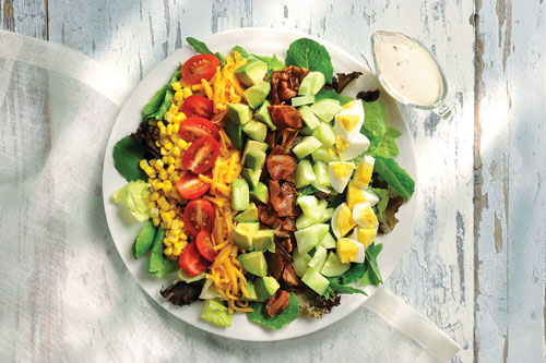 cobb-salad--thumb