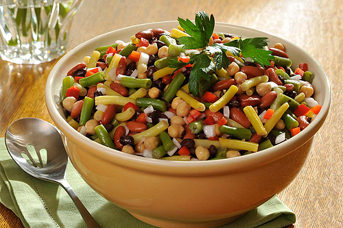 five-bean-salad--thumb