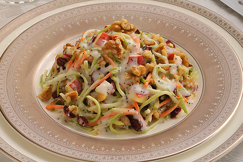 holiday-slaw--thumb