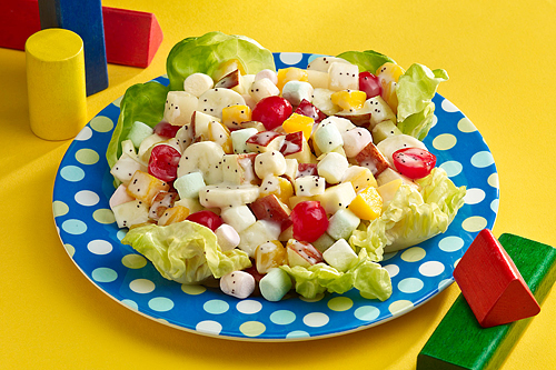 kids-fruit-salad--thumb