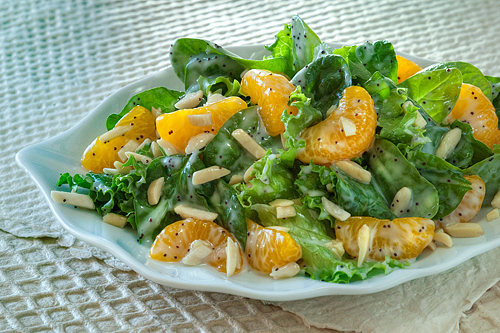 mandarin-orange-salad--thumb