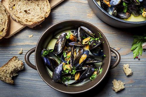 mussels--thumb