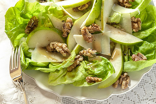 pear-salad--thumb