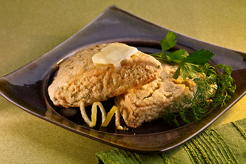 savory-buttermilk-ranch-scones--thumb