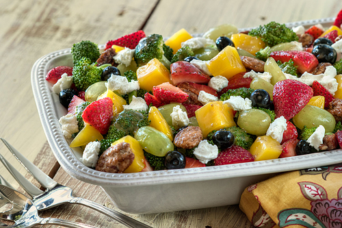 summer-fruit-brocolli-salad--thumb