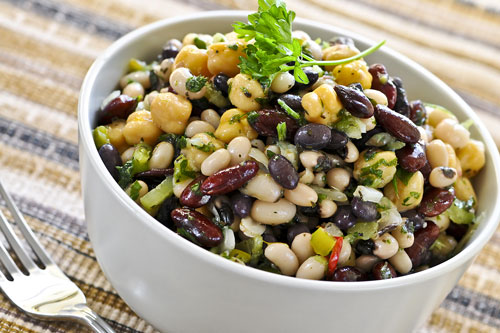 tri-bean-salad--thumb