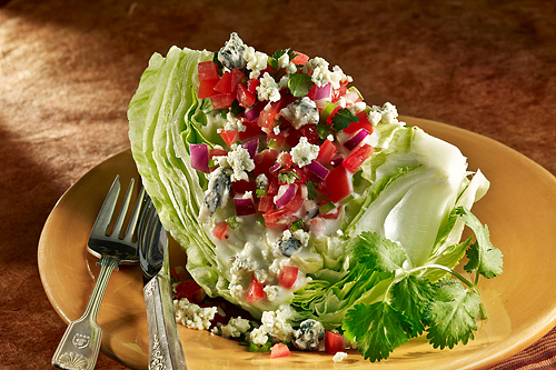 truly-texan-wedge-salad--thumb