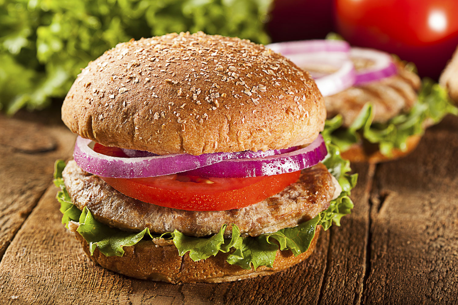 turkey-burger-header.jpg