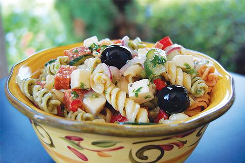 italian-recipe-thumb