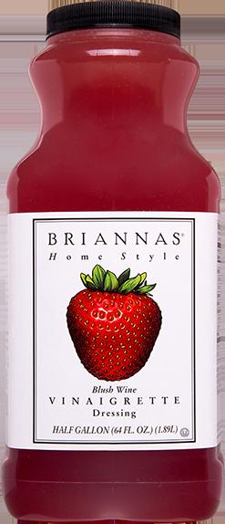 Blush-Wine-Vinaigrette-CC1