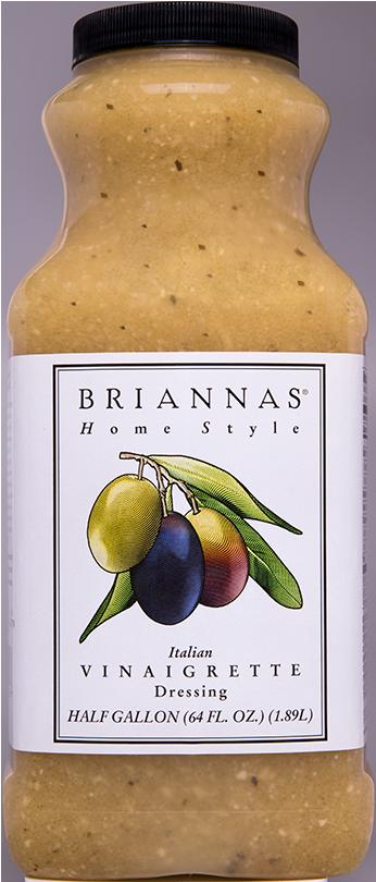 Italian Vinaigrette