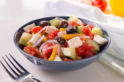 Briannas-Mediterranean-Salad-500x333